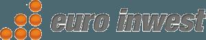Euro Inwest - Metale kolorowe i blachy żaroodporne znajdują sie w ofercie firmy Euro-Inwest w Poznaniu. Poznaj pełną ofertę naszych produktów. euro-inwest-300x59
