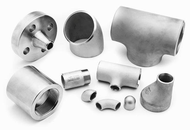 Euro Inwest - Metale kolorowe i blachy żaroodporne znajdują sie w ofercie firmy Euro-Inwest w Poznaniu. Poznaj pełną ofertę naszych produktów. 00-1