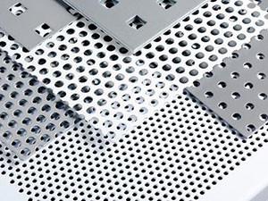 Euro Inwest - Metale kolorowe i blachy żaroodporne znajdują sie w ofercie firmy Euro-Inwest w Poznaniu. Poznaj pełną ofertę naszych produktów. 1317720449_260639958_2--300x225