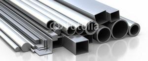Euro Inwest - Metale kolorowe i blachy żaroodporne znajdują sie w ofercie firmy Euro-Inwest w Poznaniu. Poznaj pełną ofertę naszych produktów. 78746383-300x125