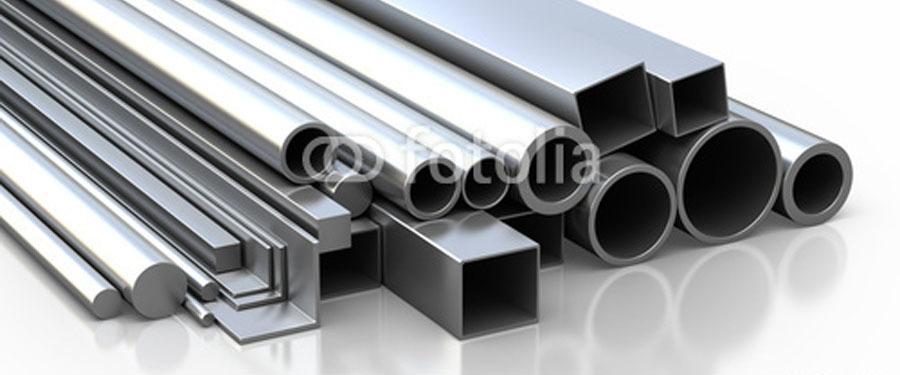 Euro Inwest - Metale kolorowe i blachy żaroodporne znajdują sie w ofercie firmy Euro-Inwest w Poznaniu. Poznaj pełną ofertę naszych produktów. 78746383