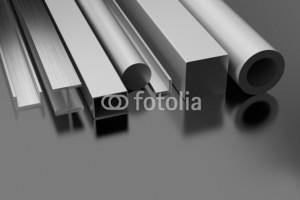 Euro Inwest - Metale kolorowe i blachy żaroodporne znajdują sie w ofercie firmy Euro-Inwest w Poznaniu. Poznaj pełną ofertę naszych produktów. 82976734-300x200