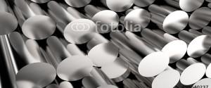 Euro Inwest - Metale kolorowe i blachy żaroodporne znajdują sie w ofercie firmy Euro-Inwest w Poznaniu. Poznaj pełną ofertę naszych produktów. 98640237-300x125