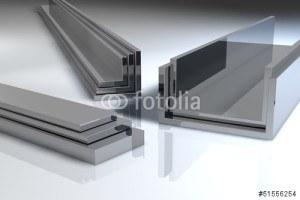 Euro Inwest - Metale kolorowe i blachy żaroodporne znajdują sie w ofercie firmy Euro-Inwest w Poznaniu. Poznaj pełną ofertę naszych produktów. FotoliaComp_51556254_A6tswkRWr8cVDrsumQ0ihS6bzHYsCD3C_W95-300x200