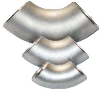 Euro Inwest - Metale kolorowe i blachy żaroodporne znajdują sie w ofercie firmy Euro-Inwest w Poznaniu. Poznaj pełną ofertę naszych produktów. zawory-1  Euro Inwest - Metale kolorowe i blachy żaroodporne znajdują sie w ofercie firmy Euro-Inwest w Poznaniu. Poznaj pełną ofertę naszych produktów. Kolnierze-nierdzewne  Euro Inwest - Metale kolorowe i blachy żaroodporne znajdują sie w ofercie firmy Euro-Inwest w Poznaniu. Poznaj pełną ofertę naszych produktów. kolnierze-plaskie  Euro Inwest - Metale kolorowe i blachy żaroodporne znajdują sie w ofercie firmy Euro-Inwest w Poznaniu. Poznaj pełną ofertę naszych produktów. Kołnierz-płaski-luźny  Euro Inwest - Metale kolorowe i blachy żaroodporne znajdują sie w ofercie firmy Euro-Inwest w Poznaniu. Poznaj pełną ofertę naszych produktów. Kołnierz-płaski-pełny  Euro Inwest - Metale kolorowe i blachy żaroodporne znajdują sie w ofercie firmy Euro-Inwest w Poznaniu. Poznaj pełną ofertę naszych produktów. Kołnierz-płaski-luźny-1  Euro Inwest - Metale kolorowe i blachy żaroodporne znajdują sie w ofercie firmy Euro-Inwest w Poznaniu. Poznaj pełną ofertę naszych produktów. Kołnierz-wywijany  Euro Inwest - Metale kolorowe i blachy żaroodporne znajdują sie w ofercie firmy Euro-Inwest w Poznaniu. Poznaj pełną ofertę naszych produktów. Kołnierz-szyjkowy  Euro Inwest - Metale kolorowe i blachy żaroodporne znajdują sie w ofercie firmy Euro-Inwest w Poznaniu. Poznaj pełną ofertę naszych produktów. Kolana-nierdzewne