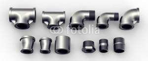 Euro Inwest - Metale kolorowe i blachy żaroodporne znajdują sie w ofercie firmy Euro-Inwest w Poznaniu. Poznaj pełną ofertę naszych produktów. a-300x125