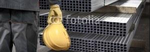 Euro Inwest - Metale kolorowe i blachy żaroodporne znajdują sie w ofercie firmy Euro-Inwest w Poznaniu. Poznaj pełną ofertę naszych produktów. asortyment-300x105