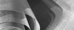 Euro Inwest - Metale kolorowe i blachy żaroodporne znajdują sie w ofercie firmy Euro-Inwest w Poznaniu. Poznaj pełną ofertę naszych produktów. blacha-1-300x125