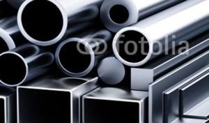 Euro Inwest - Metale kolorowe i blachy żaroodporne znajdują sie w ofercie firmy Euro-Inwest w Poznaniu. Poznaj pełną ofertę naszych produktów. czarna-box-300x176