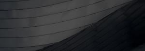 Euro Inwest - Metale kolorowe i blachy żaroodporne znajdują sie w ofercie firmy Euro-Inwest w Poznaniu. Poznaj pełną ofertę naszych produktów. kontakt-1-300x105
