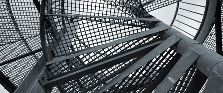 Euro Inwest - Metale kolorowe i blachy żaroodporne znajdują sie w ofercie firmy Euro-Inwest w Poznaniu. Poznaj pełną ofertę naszych produktów. kraty-pomostowe