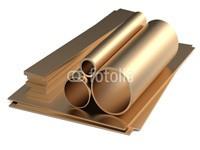 Euro Inwest - Metale kolorowe i blachy żaroodporne znajdują sie w ofercie firmy Euro-Inwest w Poznaniu. Poznaj pełną ofertę naszych produktów. metale-kolorowe