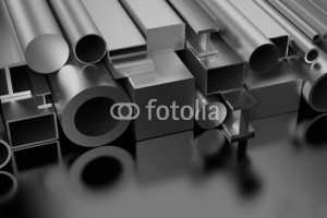 Euro Inwest - Metale kolorowe i blachy żaroodporne znajdują sie w ofercie firmy Euro-Inwest w Poznaniu. Poznaj pełną ofertę naszych produktów. o-firmie-300x200