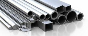 Euro Inwest - Metale kolorowe i blachy żaroodporne znajdują sie w ofercie firmy Euro-Inwest w Poznaniu. Poznaj pełną ofertę naszych produktów. rury-2-300x125