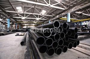 Euro Inwest - Metale kolorowe i blachy żaroodporne znajdują sie w ofercie firmy Euro-Inwest w Poznaniu. Poznaj pełną ofertę naszych produktów. slider01-1-300x199