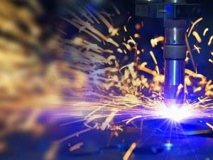Euro Inwest - Metale kolorowe i blachy żaroodporne znajdują sie w ofercie firmy Euro-Inwest w Poznaniu. Poznaj pełną ofertę naszych produktów. slider_1-300x225