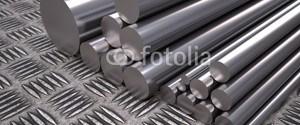 Euro Inwest - Metale kolorowe i blachy żaroodporne znajdują sie w ofercie firmy Euro-Inwest w Poznaniu. Poznaj pełną ofertę naszych produktów. stal-czarna-1-300x125