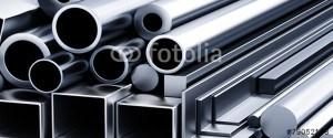 Euro Inwest - Metale kolorowe i blachy żaroodporne znajdują sie w ofercie firmy Euro-Inwest w Poznaniu. Poznaj pełną ofertę naszych produktów. stal-czarna-300x125