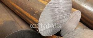 Euro Inwest - Metale kolorowe i blachy żaroodporne znajdują sie w ofercie firmy Euro-Inwest w Poznaniu. Poznaj pełną ofertę naszych produktów. stal-jakosciowa-1-300x125