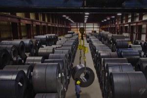Euro Inwest - Metale kolorowe i blachy żaroodporne znajdują sie w ofercie firmy Euro-Inwest w Poznaniu. Poznaj pełną ofertę naszych produktów. terminowsoc-1-300x199