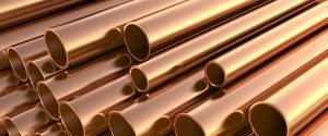 Euro Inwest - Metale kolorowe i blachy żaroodporne znajdują sie w ofercie firmy Euro-Inwest w Poznaniu. Poznaj pełną ofertę naszych produktów. miedz-300x125