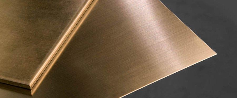 Euro Inwest - Metale kolorowe i blachy żaroodporne znajdują sie w ofercie firmy Euro-Inwest w Poznaniu. Poznaj pełną ofertę naszych produktów. braz1  Euro Inwest - Metale kolorowe i blachy żaroodporne znajdują sie w ofercie firmy Euro-Inwest w Poznaniu. Poznaj pełną ofertę naszych produktów. braz  Euro Inwest - Metale kolorowe i blachy żaroodporne znajdują sie w ofercie firmy Euro-Inwest w Poznaniu. Poznaj pełną ofertę naszych produktów. olow  Euro Inwest - Metale kolorowe i blachy żaroodporne znajdują sie w ofercie firmy Euro-Inwest w Poznaniu. Poznaj pełną ofertę naszych produktów. aluminium  Euro Inwest - Metale kolorowe i blachy żaroodporne znajdują sie w ofercie firmy Euro-Inwest w Poznaniu. Poznaj pełną ofertę naszych produktów. mosiadz