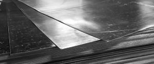 Euro Inwest - Metale kolorowe i blachy żaroodporne znajdują sie w ofercie firmy Euro-Inwest w Poznaniu. Poznaj pełną ofertę naszych produktów. olow-300x125