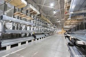 Euro Inwest - Metale kolorowe i blachy żaroodporne znajdują sie w ofercie firmy Euro-Inwest w Poznaniu. Poznaj pełną ofertę naszych produktów. 1-300x199