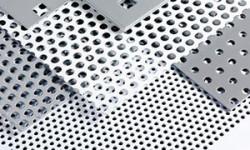 Euro Inwest - Metale kolorowe i blachy żaroodporne znajdują sie w ofercie firmy Euro-Inwest w Poznaniu. Poznaj pełną ofertę naszych produktów. 1317720449_260639958_2--250x150