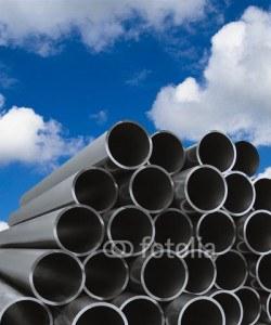 Euro Inwest - Metale kolorowe i blachy żaroodporne znajdują sie w ofercie firmy Euro-Inwest w Poznaniu. Poznaj pełną ofertę naszych produktów. 4-1-250x300