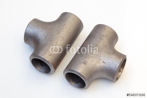 Euro Inwest - Metale kolorowe i blachy żaroodporne znajdują sie w ofercie firmy Euro-Inwest w Poznaniu. Poznaj pełną ofertę naszych produktów. FotoliaComp_54601896_tDCtx23RLx0OS4hzHIX9luhxCJjXqdoZ_W95-1
