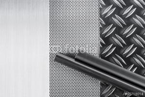 Euro Inwest - Metale kolorowe i blachy żaroodporne znajdują sie w ofercie firmy Euro-Inwest w Poznaniu. Poznaj pełną ofertę naszych produktów. FotoliaComp_60718014_KYL6ydpiDh2JKDa6GW57fbIQoafDD5uO_W95-300x200