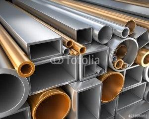 Euro Inwest - Metale kolorowe i blachy żaroodporne znajdują sie w ofercie firmy Euro-Inwest w Poznaniu. Poznaj pełną ofertę naszych produktów. FotoliaComp_71996962_Qh60Z5xUuVhknQJC03AF27xTFuUp1r6I_W95-300x240