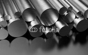Euro Inwest - Metale kolorowe i blachy żaroodporne znajdują sie w ofercie firmy Euro-Inwest w Poznaniu. Poznaj pełną ofertę naszych produktów. FotoliaComp_82975599_j1RHbxUeC8y3yJ7dVkwZ0hdSyzNQwA3W_W95-300x188