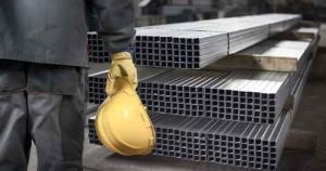 Euro Inwest - Metale kolorowe i blachy żaroodporne znajdują sie w ofercie firmy Euro-Inwest w Poznaniu. Poznaj pełną ofertę naszych produktów. FotoliaComp_83245645_McjdgMqHqLuDJBd7q2rTJRhomh2j7PPJ_NW40-300x158