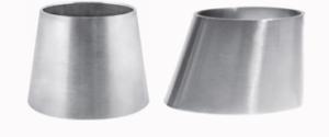 Euro Inwest - Metale kolorowe i blachy żaroodporne znajdują sie w ofercie firmy Euro-Inwest w Poznaniu. Poznaj pełną ofertę naszych produktów. Redukcje-nierdzewne-300x125