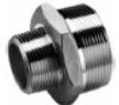 Euro Inwest - Metale kolorowe i blachy żaroodporne znajdują sie w ofercie firmy Euro-Inwest w Poznaniu. Poznaj pełną ofertę naszych produktów. Redukcyjny-z-sześciokatem
