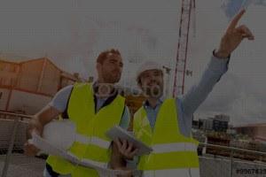 Euro Inwest - Metale kolorowe i blachy żaroodporne znajdują sie w ofercie firmy Euro-Inwest w Poznaniu. Poznaj pełną ofertę naszych produktów. bg1-300x200