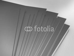 Euro Inwest - Metale kolorowe i blachy żaroodporne znajdują sie w ofercie firmy Euro-Inwest w Poznaniu. Poznaj pełną ofertę naszych produktów. blachy-1-300x225