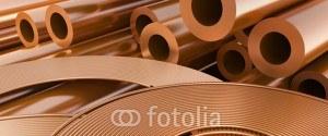 Euro Inwest - Metale kolorowe i blachy żaroodporne znajdują sie w ofercie firmy Euro-Inwest w Poznaniu. Poznaj pełną ofertę naszych produktów. braz-1-300x125