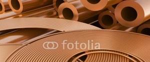 Euro Inwest - Metale kolorowe i blachy żaroodporne znajdują sie w ofercie firmy Euro-Inwest w Poznaniu. Poznaj pełną ofertę naszych produktów. braz-300x125