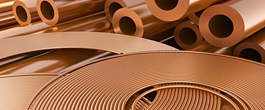 Euro Inwest - Metale kolorowe i blachy żaroodporne znajdują sie w ofercie firmy Euro-Inwest w Poznaniu. Poznaj pełną ofertę naszych produktów. braz