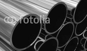 Euro Inwest - Metale kolorowe i blachy żaroodporne znajdują sie w ofercie firmy Euro-Inwest w Poznaniu. Poznaj pełną ofertę naszych produktów. jakosciowa-box-1-300x176