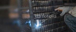 Euro Inwest - Metale kolorowe i blachy żaroodporne znajdują sie w ofercie firmy Euro-Inwest w Poznaniu. Poznaj pełną ofertę naszych produktów. kraty-1-300x126