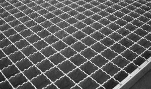 Euro Inwest - Metale kolorowe i blachy żaroodporne znajdują sie w ofercie firmy Euro-Inwest w Poznaniu. Poznaj pełną ofertę naszych produktów. kraty-300x176
