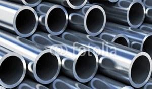 Euro Inwest - Metale kolorowe i blachy żaroodporne znajdują sie w ofercie firmy Euro-Inwest w Poznaniu. Poznaj pełną ofertę naszych produktów. kwasoodporna-box-300x176