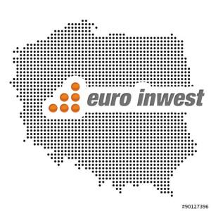 Euro Inwest - Metale kolorowe i blachy żaroodporne znajdują sie w ofercie firmy Euro-Inwest w Poznaniu. Poznaj pełną ofertę naszych produktów. mapka-300x300