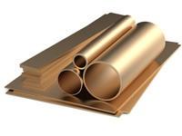 Euro Inwest - Metale kolorowe i blachy żaroodporne znajdują sie w ofercie firmy Euro-Inwest w Poznaniu. Poznaj pełną ofertę naszych produktów. mateale-kolorwe