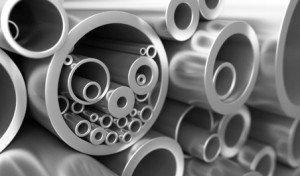 Euro Inwest - Metale kolorowe i blachy żaroodporne znajdują sie w ofercie firmy Euro-Inwest w Poznaniu. Poznaj pełną ofertę naszych produktów. metale-kolorowe-1-300x176