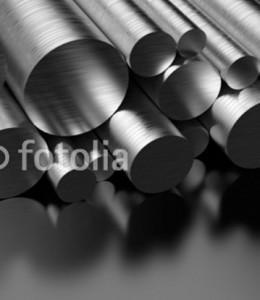 Euro Inwest - Metale kolorowe i blachy żaroodporne znajdują sie w ofercie firmy Euro-Inwest w Poznaniu. Poznaj pełną ofertę naszych produktów. ofirmie-260x300